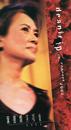 Deanie Ip Live 2002/Deanie Ip