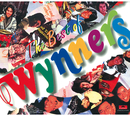 THE BEST 2CD/Wynners