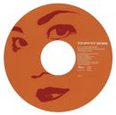 89>97' 32精選(広東語/2CD)/Faye Wong