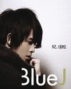 Blue J (Bonus CD)/Jia Song Ji