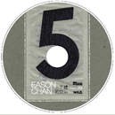 The bliss of going to the 5th Floor (Edited Rough Mix)/Eason Chan