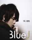 Blue J/Jia Song Ji