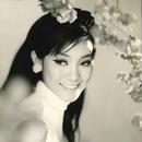Bang Bang/Betty Chung