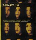 但願人長久 (2CD)/Faye Wong