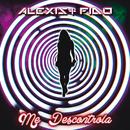Me Descontrola/Alexis & Fido