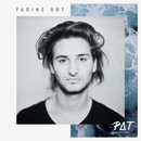 Fading Out/Pat Burgener