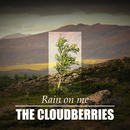 Rain On Me/The Cloudberries