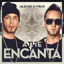 A Ti Te Encanta/Alexis & Fido