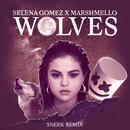 Wolves (Sneek Remix)/Selena Gomez, Marshmello
