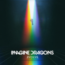 Evolve/Imagine Dragons