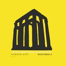 Motorola/Gorgon City