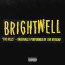 The Hills/Brightwell