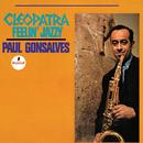 Cleopatra Feelin' Jazzy/Paul Gonsalves