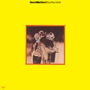 Brave New World/Steve Miller Band