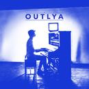 White Light/OUTLYA
