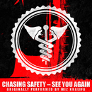 See You Again/Chasing Safety