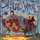 Ferguslie Park/Stealers Wheel