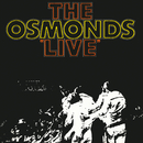The Osmonds Live (Live At The Forum, Los Angeles / 1971)/Donny Osmond