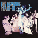 Phase III/Donny Osmond