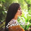 Sun Vika/Evelina