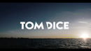 Better Days (Lyric Video)/Tom Dice
