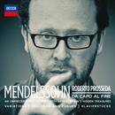 Mendelssohn: Da Capo Al Fine/Roberto Prosseda