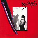 Temperamental/Divinyls