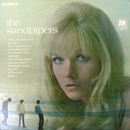 The Sandpipers/The Sandpipers