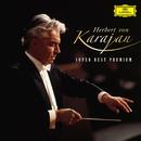 パッヘルベルのカノン~カラヤン超定番ベストpremium/Herbert Von Karajan