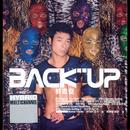 Back Up/Zhi An Xu