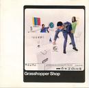 Grasshopper Shop/Grasshopper