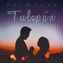 Tulipán/Pál Dénes