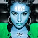 Hey!/POL-Y