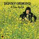 A Time For Us/Donny Osmond