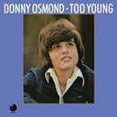 Too Young/Donny Osmond