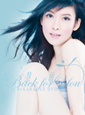 Back For You (3 CD)/Vivian Chow
