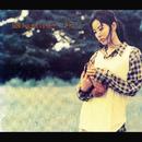 Ru Feng (Autumn Version)/Faye Wong