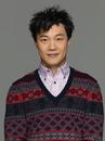 Wu Xian Zhi Cheng/Eason Chan