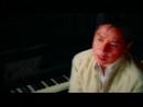 Jiu Qing Fu Chi (Music Video)/Alan Tam, Shirley Kwan