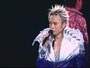 Ai Bu Shi Shou (Live)/Alan Tam, Hacken Lee
