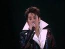 Zong You Ni Gu Li (Live)/Alan Tam, Hacken Lee