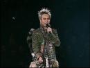 Xiao Feng Bo (Live)/Alan Tam, Hacken Lee