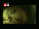 Qing Bing (Karaoke)/Alicia Kao