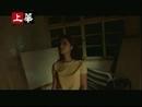 Qing Yu (Karaoke)/Alicia Kao
