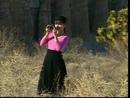 Meng Xing Shi Fen (Karaoke)/Alicia Kao