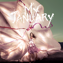 My January (Deluxe Version)/Kary Ng