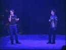 Yi Sheng Zhong Zui Ai (2001 Live)/Alan Tam, Hacken Lee