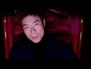 Ming Tian Qing Zao (Music Video)/Andy Hui