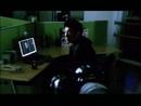 Wen Xia Liu Ren (Music Video)/Andy Hui