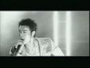 Guan Diao Ai (Music Video)/Andy Hui